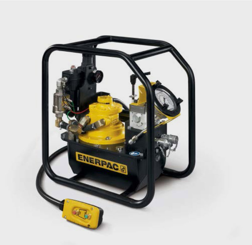 hydraulic_torque_pump_big